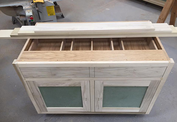 Eastern Build & Joinery